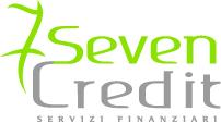 Seven Credit, prestiti personali, mutui, carte di credito, finanziamenti alle imprese, cessione e delega.